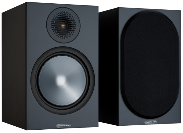 Boxe Boxe Monitor Audio Bronze 100Boxe Monitor Audio Bronze 100