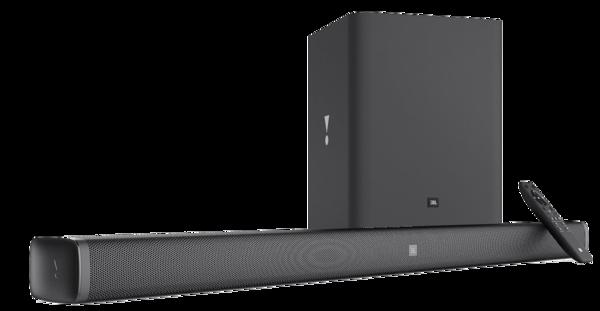 Soundbar Soundbar JBL Bar 3.1 ResigilatSoundbar JBL Bar 3.1 Resigilat