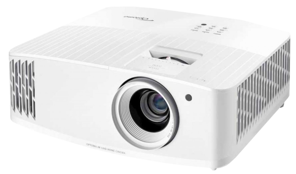 Videoproiectoare Videoproiector Optoma UHD30Videoproiector Optoma UHD30