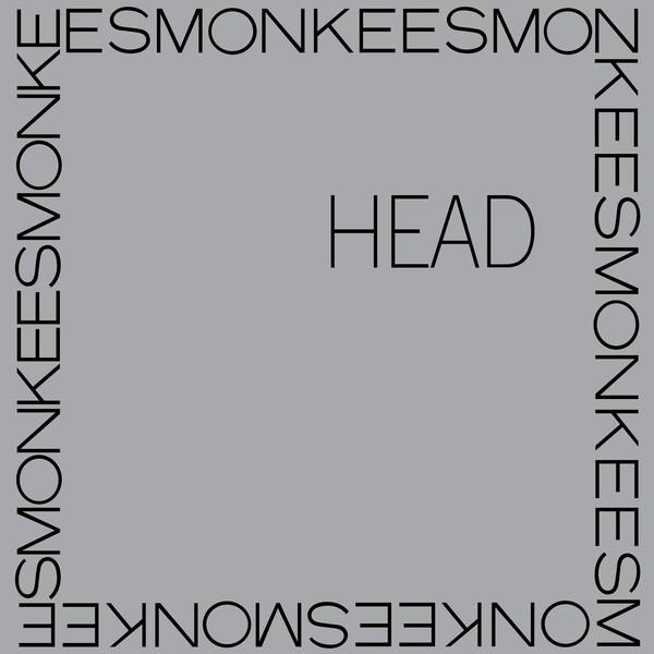 Viniluri VINIL Universal Records The Monkees: HeadVINIL Universal Records The Monkees: Head