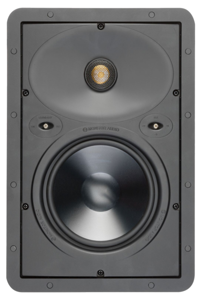 Boxe Boxe Monitor Audio W265 In-WallBoxe Monitor Audio W265 In-Wall