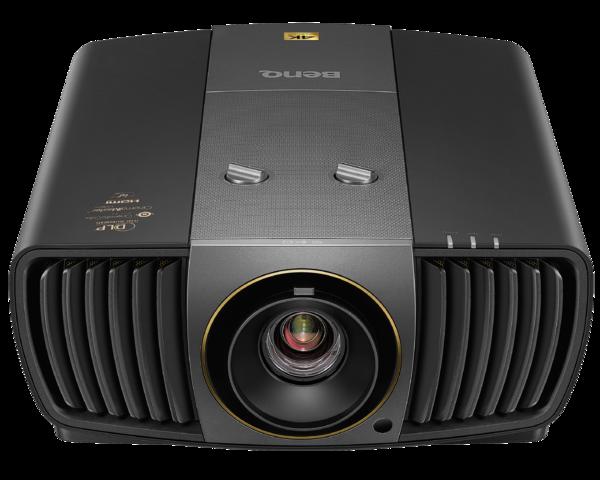 Videoproiectoare Videoproiector BenQ  X12000Videoproiector BenQ  X12000