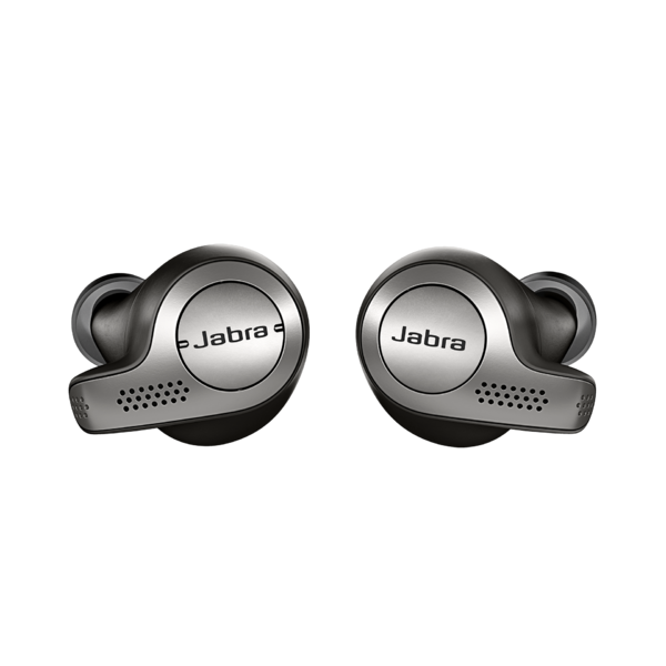 Casti Casti Jabra Elite 65t True WirelessCasti Jabra Elite 65t True Wireless