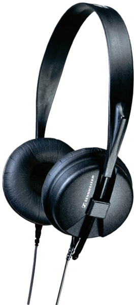 Casti DJ Casti DJ Sennheiser HD 25-SP II ResigilatCasti DJ Sennheiser HD 25-SP II Resigilat