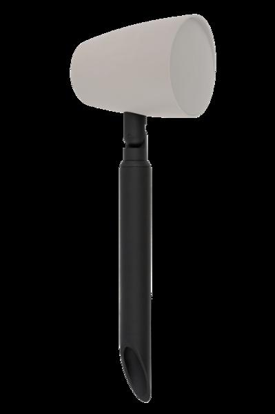 Standuri boxe  Suport prindere boxa in sol Monitor Audio CLG-Spike R Suport prindere boxa in sol Monitor Audio CLG-Spike R