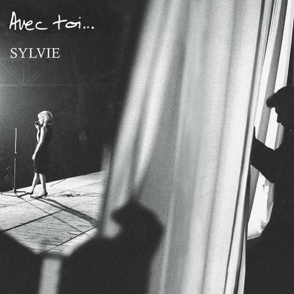 Viniluri VINIL Universal Records Sylvie Vartan - Avec Toi...VINIL Universal Records Sylvie Vartan - Avec Toi...