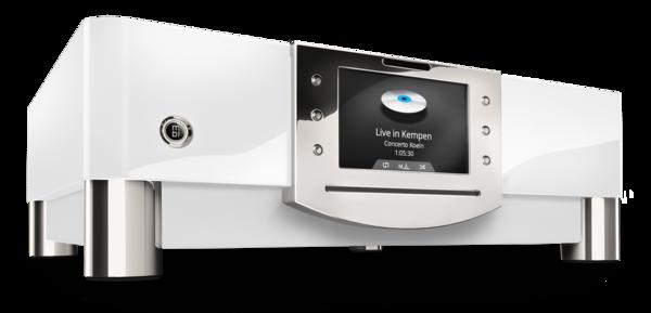 Playere CD CD Player MBL N31CD Player MBL N31