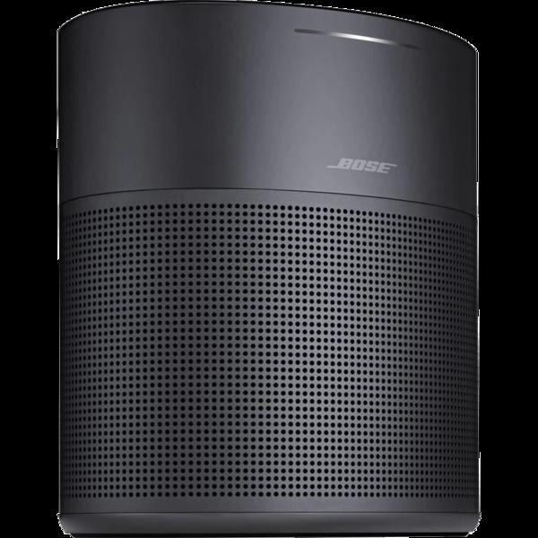 Boxe Amplificate Bose Home Speaker 300Bose Home Speaker 300