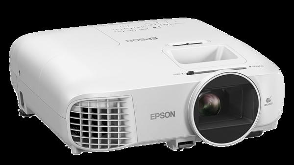 Videoproiectoare Videoproiector Epson EH-TW5700Videoproiector Epson EH-TW5700