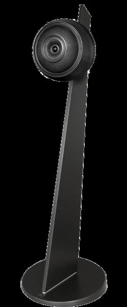 Boxe Boxe Cabasse Baltic 5 FloorstandingBoxe Cabasse Baltic 5 Floorstanding