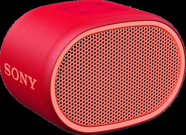 Boxe Amplificate Sony SRS-XB01 ResigilatSony SRS-XB01 Resigilat