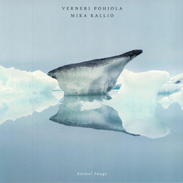 Viniluri VINIL Edition Verneri Pohjola - Animal ImageVINIL Edition Verneri Pohjola - Animal Image