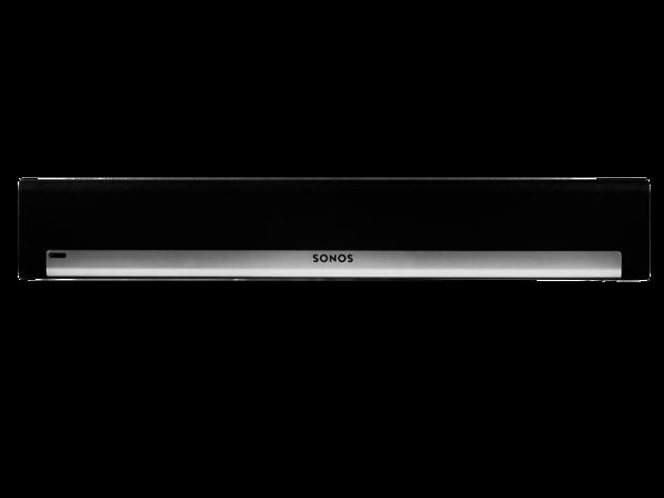 Soundbar  Soundbar SONOS PLAYBAR Hi-Fi, Wireless, Ethernet Soundbar SONOS PLAYBAR Hi-Fi, Wireless, Ethernet