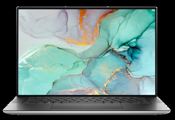 Laptopuri Laptop Dell XPS 15 9510 15.6