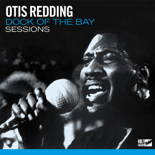 Viniluri VINIL Universal Records Otis Redding - Dock Of The Bay SessionsVINIL Universal Records Otis Redding - Dock Of The Bay Sessions