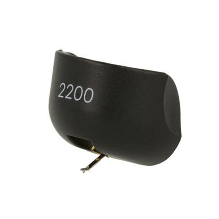 Accesorii Pick-UP Goldring 2200 STYLUSGoldring 2200 STYLUS