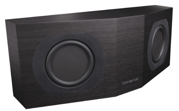 Boxe Boxe Cambridge Audio Aero 3Boxe Cambridge Audio Aero 3