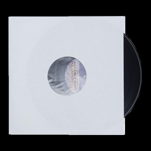 Accesorii Pick-UP BOP Folii Interioare Antistatice LP (100 buc )BOP Folii Interioare Antistatice LP (100 buc )
