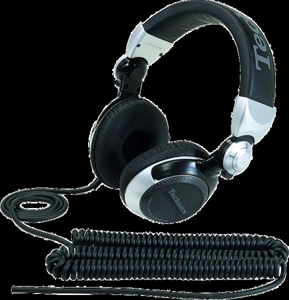 Casti DJ Casti DJ Panasonic Technics RP-DJ1210Casti DJ Panasonic Technics RP-DJ1210