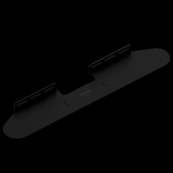 Standuri boxe Sonos Arc WallmountSonos Arc Wallmount
