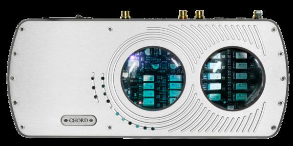 Preamplificatoare Phono Chord Electronics SymphonicChord Electronics Symphonic