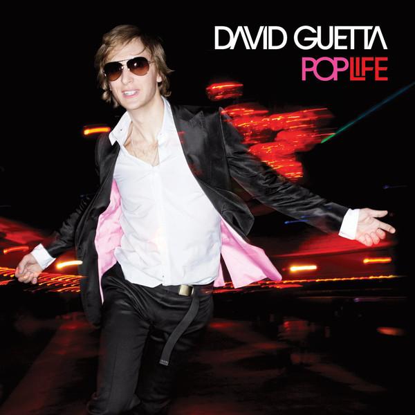 Viniluri VINIL Universal Records David Guetta - Pop LifeVINIL Universal Records David Guetta - Pop Life