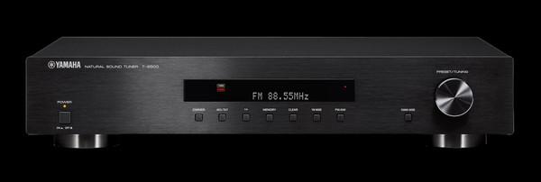 Tunere Tuner Radio Yamaha T-S500Tuner Radio Yamaha T-S500