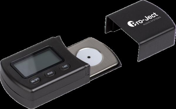 Accesorii Pick-UP ProJect Measure It EProJect Measure It E