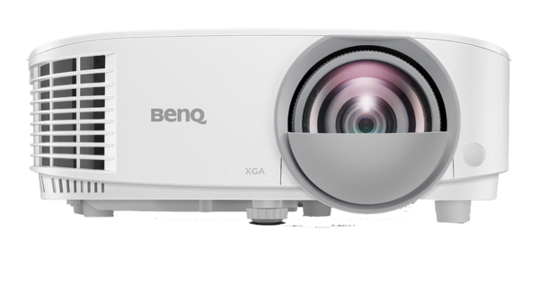 Videoproiectoare Videoproiector BenQ MX808STVideoproiector BenQ MX808ST
