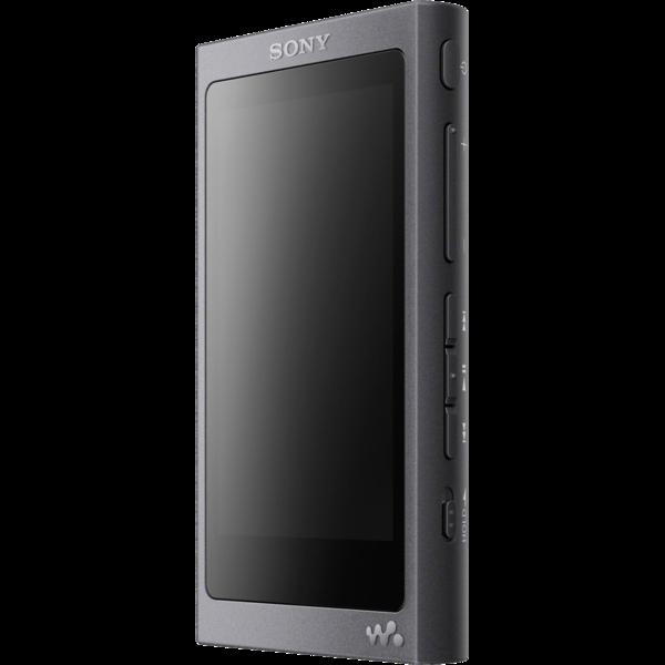 Playere portabile Sony NW-A45 ResigilatSony NW-A45 Resigilat
