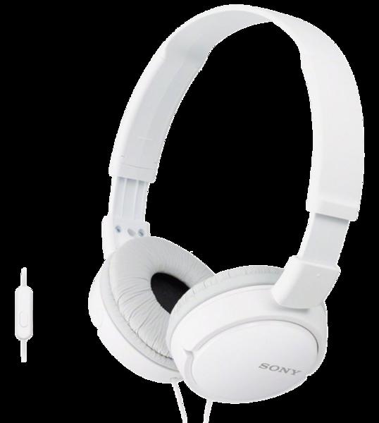 Casti Casti Sony MDR-ZX110APCasti Sony MDR-ZX110AP