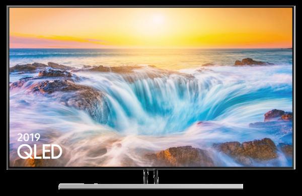 Televizoare TV Samsung QE55Q85RATV Samsung QE55Q85RA