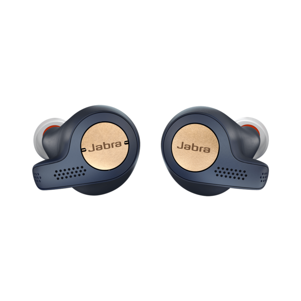 Casti Sport Casti Sport Jabra Elite Active 65t True Wireless + Comply Jabra TW Pro 2.0 Black 3 perechi M cadou!Casti Sport Jabra Elite Active 65t True Wireless + Comply Jabra TW Pro 2.0 Black 3 perechi M cadou!