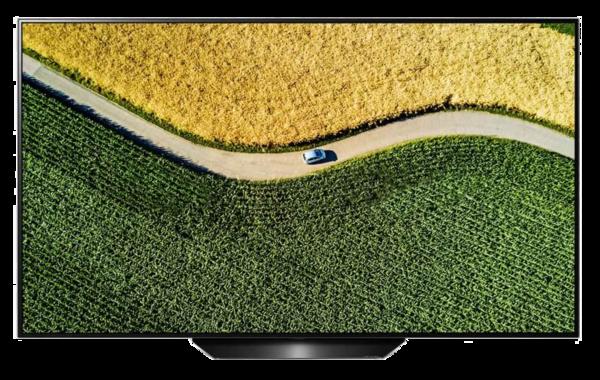 Televizoare TV LG 55B9TV LG 55B9
