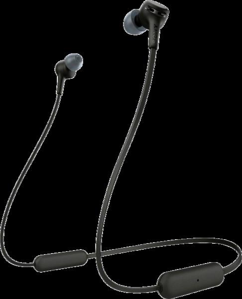 Casti  Sony - WI-XB400 Sony - WI-XB400