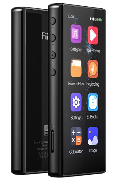 Playere portabile Fiio M3 PROFiio M3 PRO