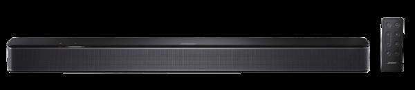 Soundbar Soundbar Bose Soundbar 300Soundbar Bose Soundbar 300