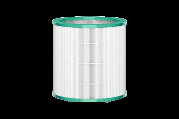 Accesorii electrocasnice  Filtru de schimb pentru purificatoarele TP00, TP02/ TP03 Filtru de schimb pentru purificatoarele TP00, TP02/ TP03