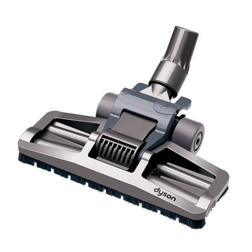 Aspiratoare  Perie universala Dual-mode floor tool Perie universala Dual-mode floor tool