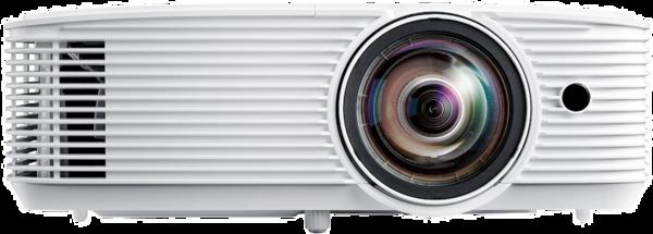 Videoproiectoare Videoproiector Optoma HD29HSTVideoproiector Optoma HD29HST