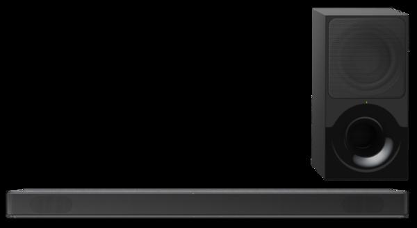 Soundbar Soundbar Sony HT-XF9000Soundbar Sony HT-XF9000