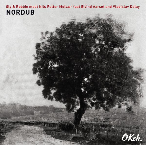 Viniluri VINIL Universal Records Sly & Robbie Meet Nils Petter Molvaer - NordubVINIL Universal Records Sly & Robbie Meet Nils Petter Molvaer - Nordub