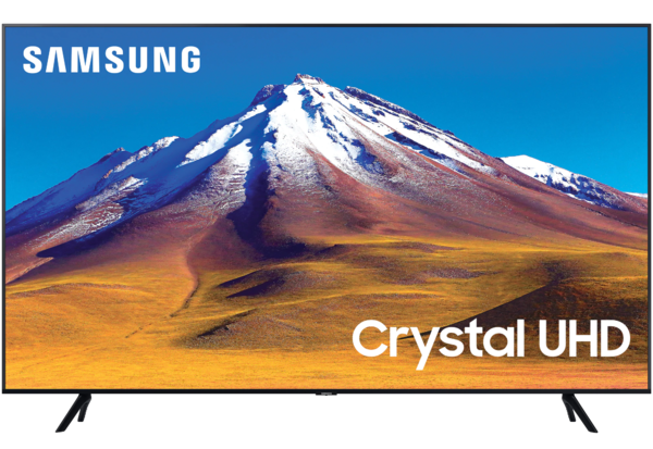 Televizoare TV Samsung UE-43TU7092TV Samsung UE-43TU7092