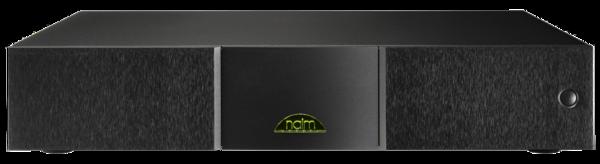 Filtre audio Naim SuperCap DRNaim SuperCap DR