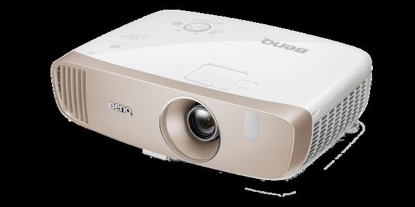 Videoproiectoare Videoproiector BenQ W2000Videoproiector BenQ W2000