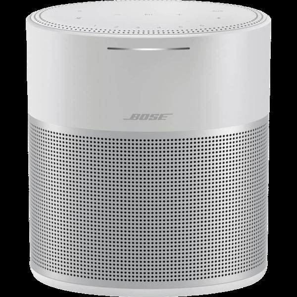 Boxe Amplificate Boxe active Bose Home Speaker 300 ResigilatBoxe active Bose Home Speaker 300 Resigilat