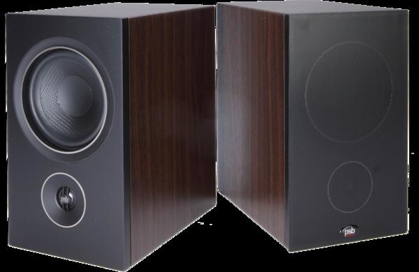 Boxe Boxe PSB Speakers Alpha P5Boxe PSB Speakers Alpha P5