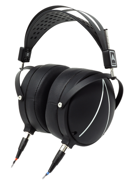 Casti Casti Hi-Fi Audeze LCD 2 Closed BackCasti Hi-Fi Audeze LCD 2 Closed Back