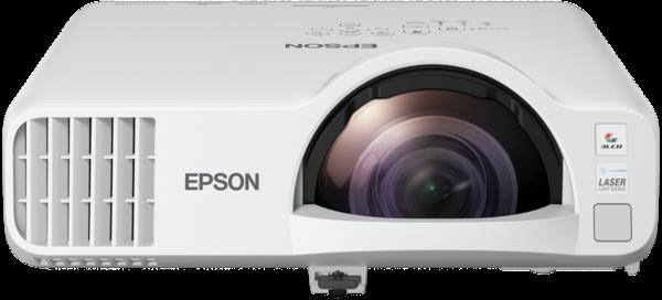 Videoproiectoare Videoproiector Epson EB-L200SWVideoproiector Epson EB-L200SW