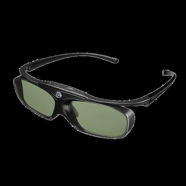 Accesorii proiectoare BenQ Ochelari 3D Activi D5 BenQ Ochelari 3D Activi D5